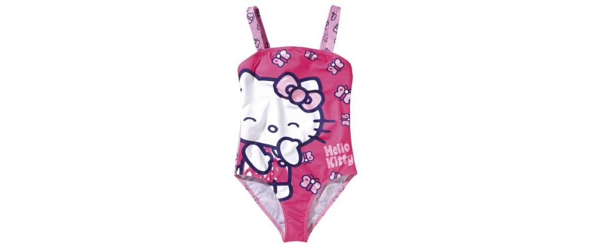 Хелло Китти / Hello Kitty